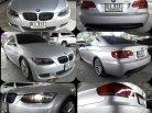 2007 BMW 325Ci -2