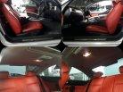 2007 BMW 325Ci -4