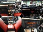 2007 BMW 325Ci -5