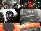 2007 BMW 325Ci -6