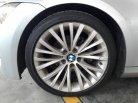 2007 BMW 325Ci -7