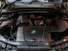 BMW 320IA LCI (E90) 2011-2
