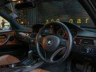 BMW 320IA LCI (E90) 2011-7
