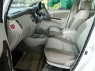 2014 Toyota Innova G mpv -6