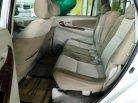 2014 Toyota Innova G mpv -7