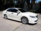 ขายรถ TOYOTA CAMRY G 2013 รถสวยราคาดี-6