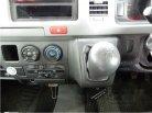 รถดีรีบซื้อ TOYOTA HIACE-0