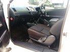 ขายรถ TOYOTA Hilux Vigo E 2014 ราคาดี-1