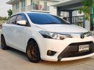 2014 Toyota VIOS G sedan -3