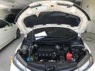 2014 Honda CITY V sedan -8