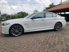 2012 BMW 520d -1