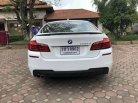2012 BMW 520d -2