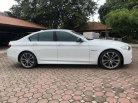 2012 BMW 520d -3