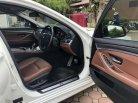 2012 BMW 520d -4