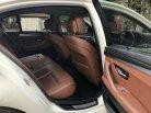 2012 BMW 520d -6