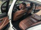 2012 BMW 520d -7