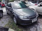 2008 Chevrolet Optra LS sedan -1