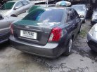 2008 Chevrolet Optra LS sedan -3