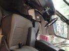 2002 Toyota HIACE Economy van -4