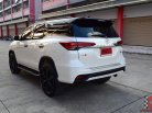 Toyota Fortuner 2.8 (ปี 2017)-1