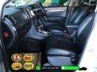 2011 Chevrolet Captiva 2.4 LSX -4