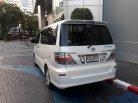 ขายรถToyota Alphard Hybrid E4 2005-1