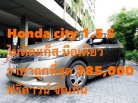 2010 Honda CITY S 1.5-1