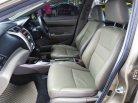 2010 Honda CITY S 1.5-6