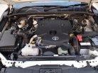 2017 Toyota Fortuner TRD suv -20