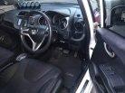 2008 Honda JAZZ-1