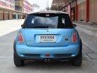 2005 Mini Cooper -0