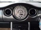 2005 Mini Cooper -2