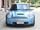 2005 Mini Cooper -6