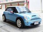 2005 Mini Cooper -4