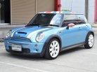 2005 Mini Cooper -5