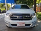 Ford Everest  2015-0