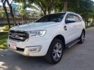 Ford Everest  2015-1