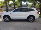 Ford Everest  2015-2