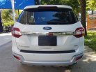 Ford Everest  2015-3