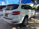 Ford Everest  2015-4