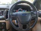 Ford Everest  2015-12