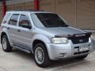 2007 Ford Escape LTD suv -1