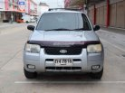 2007 Ford Escape LTD suv -0