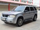 2007 Ford Escape LTD suv -2