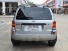 2007 Ford Escape LTD suv -3