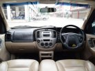 2007 Ford Escape LTD suv -4
