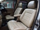 2007 Ford Escape LTD suv -6