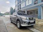 Nissan Navara NP300 2.5EL 2014-0