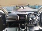 Nissan Navara NP300 2.5EL 2014-4