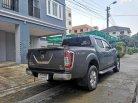 Nissan Navara NP300 2.5EL 2014-2